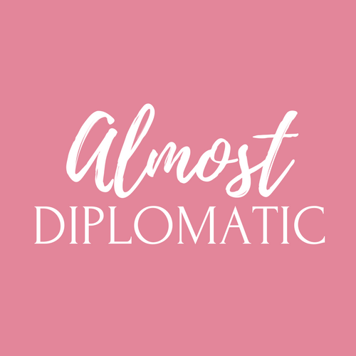 Almost Diplomatic